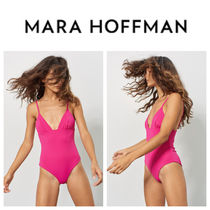 【Mara Hoffman】●新作●VIRGINIA ONE PIECE