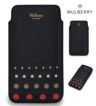 【Mulberry】iphone case