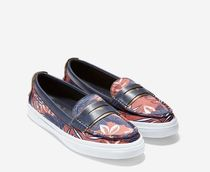 <新色>COLE HAAN Pinch Weekender LX Loafer