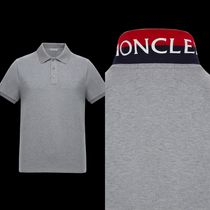 *18SS*MONCLER*モンクレール*POLO*送料無料*