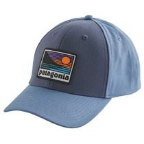 Patagonia Up And Out Roger That Hat 2色