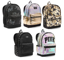 BLING CAMPUS BACKPACK