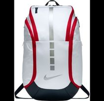 追尾/関税/送料込 Nike Hoops Elite Pro Basketball Backpack