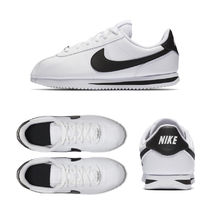 ★NIKE KIDS★Cortez Basic SL★送料込/追跡付 904764-102