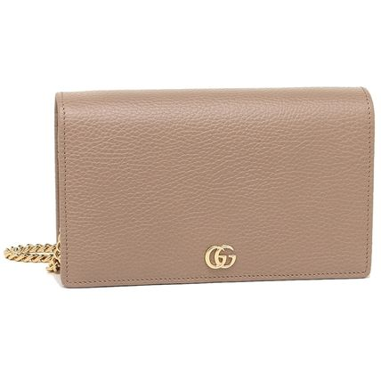 6f0af3573640 GUCCI バッグ・カバンその他 【即発】GUCCI ショルダーバッグ/お財布ポシェット【 ...