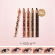 too cool for school★FROTTAGE PENCIL