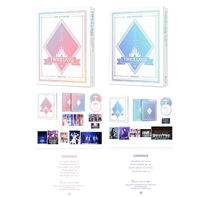 CD・DVD TWICE TWICELAND THE OPENING ENCORE DVD