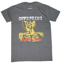 OFF SPRING OFFICIAL T-Shirt