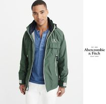 Abercrombie(アバクロ)★A&F ARCHIVE COLLECTIONジャケット
