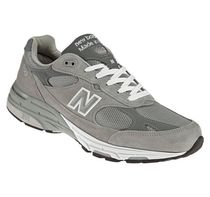 New Balance Classic 993 Running Shoes MR993 アメリカ製