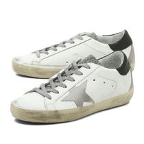 GOLDEN GOOSE スニーカー SUPER STAR