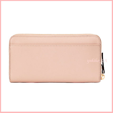 kate spade new york 長財布 【国内発送】BY THE POOL FLAMINGO LACEY セール(4)