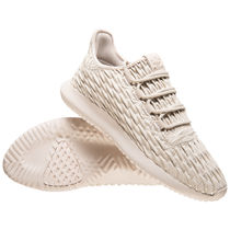 SALE!! adidas TUBULAR SHADOW 選べる3カラー