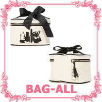 Bag all(バッグオール) ポーチ 旅行や収納に Bag all バッグオール  コスメ メイク ポーチ ★