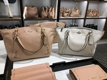 【COACH】新作☆可愛い花柄♪ SMALL KELSEY 2way F24599☆