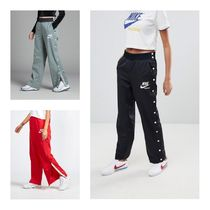 Nike Archive Popper Track Pants 3色展開 送料・関税込