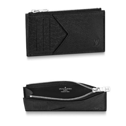 COIN CARD HOLDER ヴィトン コインケース 国内発送 2018AW