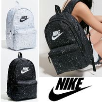 """""""Urban Outfitters"""" """"NIKE"""" バックパック リュックサック"""