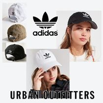"""adidas ベースボール キャップ """"Urban Outfitters"""""""
