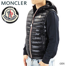 『MONCLER-モンクレール』GIEN ジアン[43324 99 53029]