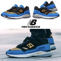 新作★New Balance ML15009 Made in England★ダッドスニーカー