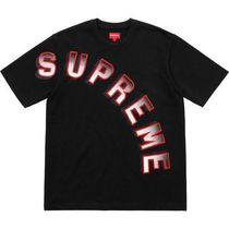 【Sサイズ】★Supreme★ Gradient Arc Top SS18 WEEK 13