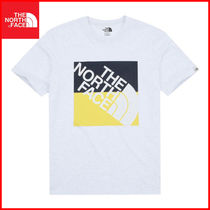 THE NORTH FACE★新作 RETRO COLOR DOME S/S R/TEE NT7UJ26J