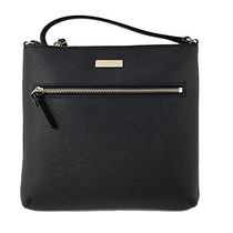 【国内発送】katespade Laurel Way Rima WKRU4496 001 バッグ