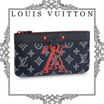 LOUIS VUITTON ポシェット・アポロ PM 国内直営店 すぐ届く