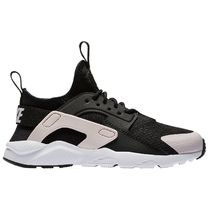 NIKE AIR HUARACHE RUN ULTRA ほんのりローズ 16.5cm〜22cm
