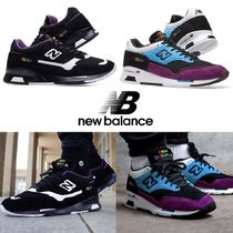 新作★New Balance M1500 Made in England★ダッドスニーカー