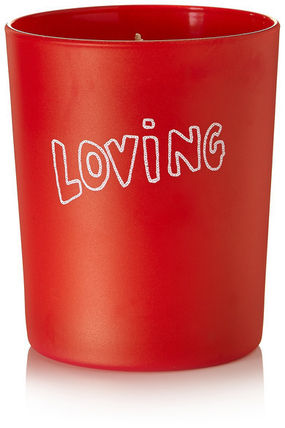 Bella Freud キャンドル 関税送料込 Bella Freud Parfum  LOVING CANDLE(3)