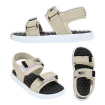 ★THE NORTH FACE KIDS★CAMPRIPAN CITY SANDAL★追跡付 NS96J07