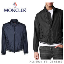 『MONCLER-モンクレール-』ALLIER [41641 05 68352][アルエ]
