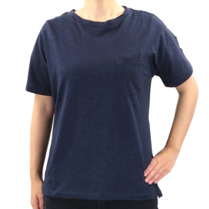 MONCLER Tシャツ・カットソー 『MONCLER-モンクレール-』Tee [80819 00 82857][Tシャツ](2)