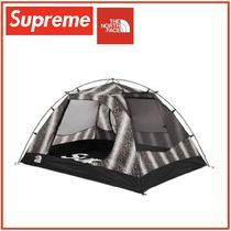 確保済 Supreme/The North Face Snakeskin Taped Seam 3 Tent