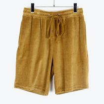 URBAN OUTFITTERS  TERRY CLOTH SHORTS テリークロスショーツ