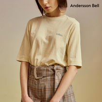 ★ANDERSSONBELL★Tシャツ★正規品/韓国直送料込★人気