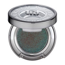 Urban Decay(アーバンディケイ) アイメイク URBAN DECAY Eye Shadow #Lounge /Brick red with green 送料無