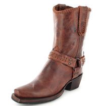 Lucchese(ルケーシー) ブーツ W898【国内即発送】M4654★size 9D★Lucchese ルケーシー