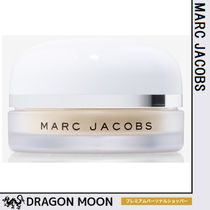 MARC JACOBS☆Finish-Line Perfecting Coconut パウダー