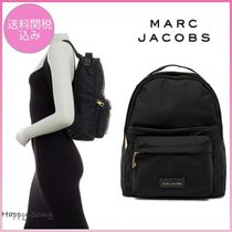 MARC JACOBS(マークジェイコブス) バックパック・リュック MARC JACOBS★クロスボディ★Playback Leather Crossbody Bag