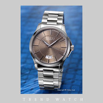 グッチ GUCCI 腕時計 G-Timeless Collection Automatic YA126431