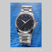 グッチ GUCCI 腕時計 G-Timeless Collection YA1264051