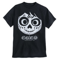 Miguel T-Shirt for Adults - Coco