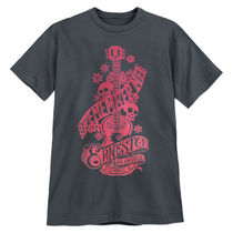 Ernesto T-Shirt for Adults - Coco