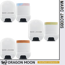 MARC JACOBS☆Cover(t) Stick Color カラーコレクション