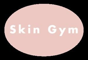 Urban Outfitters スキンケア・基礎化粧品その他 Skin Gym Rose Quartz Crystal Facial Roller(9)
