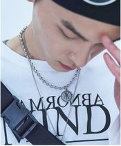 ANOTHERYOUTH(アナザーユース) ファッション雑貨・小物その他 ANOTHERYOUTH a pendant necklace アナザーユース ネックレス