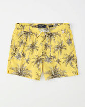 Abercrombie & Fitch Classic Trunks Short
